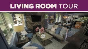 Hgtv Design Sweepstakes Living Room From Hgtv Urban Oasis 2015 Hgtv Urban Oasis