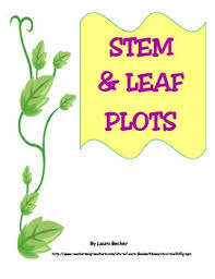 Stem And Leaf Plot Worksheet Teaching Resources   Teachers Pay likewise  likewise  further Stem and Leaf Practice Worksheet by Ashley Koss   TpT furthermore Free Graphing Homework Resources   Lesson Plans   Teachers Pay likewise Free Graphing Homework Resources   Lesson Plans   Teachers Pay together with  furthermore Free Graphing Homework Resources   Lesson Plans   Teachers Pay also 5th grade Word Problems Homework Resources   Lesson Plans as well Free Graphing Homework Resources   Lesson Plans   Teachers Pay likewise . on stem and leaf practice worksheet by ashley koss tpt worksheets fourth grade plot