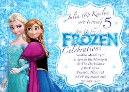 elsa birthday invitations elsa birthday invitations elsa birthday invitations specially