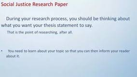 page essay example 10 page essay example