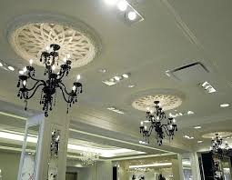 large ceiling medallions full size of ceiling ceiling medallions by yourself ceiling medallions ceiling fan medallions