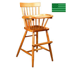 restaurant style wooden high chair. 56 Baby Wood Chair Commercial Restaurant Style Wooden High
