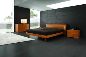 cool furniture for guys. Fancy Cool Bedroom Furniture For Guys Ideas Uk Sets Cheap Nz Australia