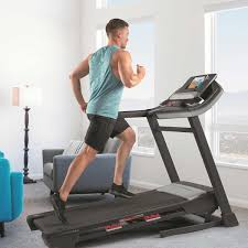 Best 5 Ways To use your Home Treadmill