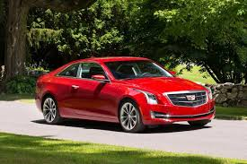 2018 cadillac build your own. exellent 2018 with 2018 cadillac build your own