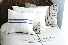 duvet covers linens n things thigs cotractors ad duvet cover linens and things duvet covers linens n