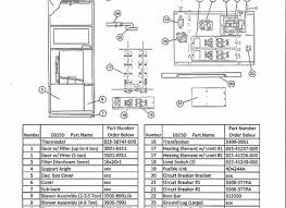 3500a816 wiring diagram explore wiring diagram on the net • sears furnace wiring diagram get image about wiring coleman furnace 3500a816 wiring diagram furnace blower