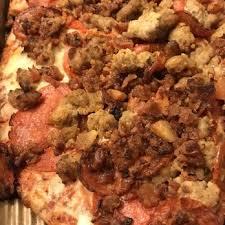 photo of round table pizza el dorado hills ca united states ulti
