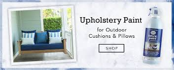 sign up log in 0 items 0 00 upholstery fabric spray paint