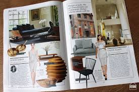 Fashion Home Collections Overview At Flair Magazine