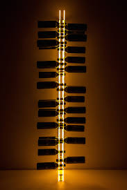 wine rack lighting. Gold Wall Wine Rack Lighting A