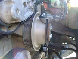 jd jeeps diesel conversions instructions camshaft sensor locate the existing sensor cut and extend the wires to reach the front of the 4bt bolt the bracket to the block and the ring disc to the