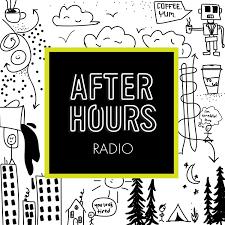 Episode 07 - Brad Hall & Dustin Freeman - After Hours Radio | Lyssna här |  Poddtoppen.se