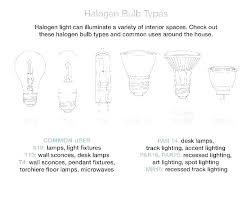 Christmas Light Bulb Size Salvadorhahn Site