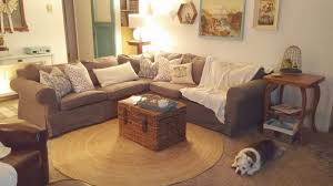 Jute Rug Living Room Living Room With Jute Rugs Sale Rugs Woven Area Rugs Manual 09