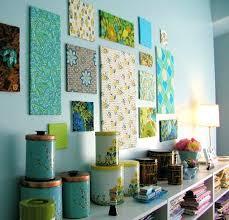 cute diy home decor ideas home design decorating