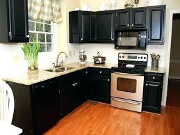 unbelievable kitchen cabinet painting kitchener waterloo