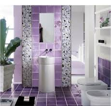 Best 25 Small Bathroom Designs Ideas On Pinterest  Small Comfort Room Interior Design