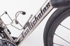 anium road bikes anium has a distinct silver appearance frame material