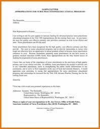 Ob Nurse Cover Letter Sample Banking Resume Practitioner Pics