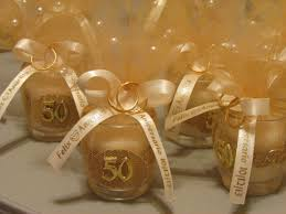 best 50th wedding anniversary gifts gifts for golden wedding anniversary work anniversary celebration ideas anniversary party