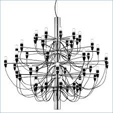 chandelier wiring diagram bestharleylinks info Chandelier Replacement Parts 2097 50 light chandelier by flos how to add crystals to a chandelier, chandelier wiring diagram