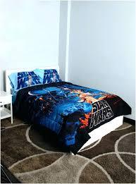 star wars full comforter set star wars sheets full plus full size of comforters wars comforter set elegant original star wars star wars sheets full