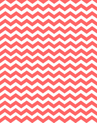 Doodlecraft 16 New Colors Chevron Background Patterns How To Make Coral Color On Microsoft WordL