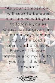 Best Love Forever Quotes