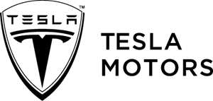 Tesla Logo Vectors Free Download