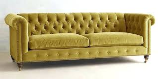 mustard yellow couch yellow leather sofa large size of sofa corner tan leather reclining mustard yellow mustard yellow couch