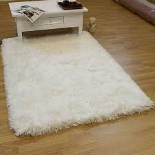 white fluffy rug target rugs ideas white fluffy area rugs