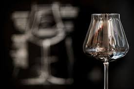 while wine is not my choice of drink i do enjoy a glass every now and then and if you ask the true wine connoisseur you will realize that it is not
