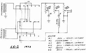 wiring diagram gibson l6s wiring diagrams and schematics wiring diagram gibson l6s diagrams and schematics