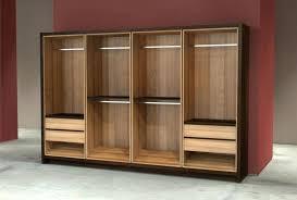modular closet systems home depot modular with closet systems home depot prepare wood closet systems home depot