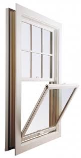 replacement windows richmond va
