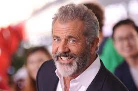 Mel Gibson Under Fire (Again) After ...