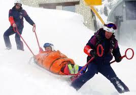 Sci alpino - Laura Pirovano come Nadine Fest: ecco come sta la giovane  italiana dopo la caduta di oggi a Cortina