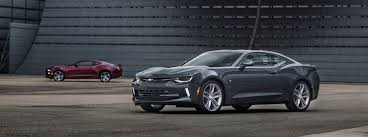 Camaro chevy camaro ss automatic : Chevrolet Camaro l Matthew Hargreaves l Royal Oak