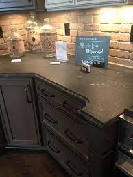 via lactea suede granite black with white veins suede veined granite countertops