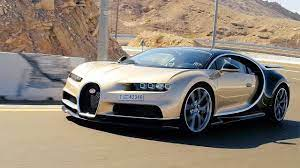 This website is made by bbc studios distribution. Bugatti Chiron 1 Day With A 261 Mph Car Chris Harris Drives Top Gear Youtube