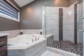 Superior Home Solutions Omaha's Best Bathroom Remodeling Comapny Mesmerizing Bathroom Remodel Omaha