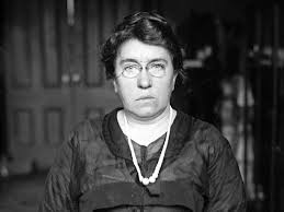 Follow us for the latest in global and local economic progress, firm news, and thought leadership. Emma Goldman One Of History S Best Known Anarchists Left An Outsized Legacy Teen Vogue