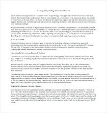 Example Report Essay Essay Article Homework Writing Service Report