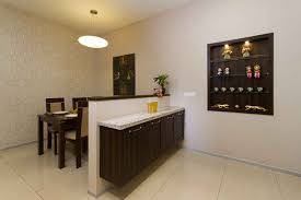 Modular Kitchen Interiors Modular Kitchen In Chandigarh Modular Kitchen Designs In