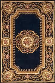 harmony ha rug burdy area rugs by wool victorian fl