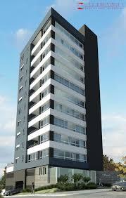 office building facade. Projeto Arquilátero Ed. Residencial BWB Construtora Arq. Paula Titton De Carli | Condominios Urbanos Pinterest Architecture, Building And Facades Office Facade
