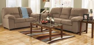 North Shore Living Room Set North Shore Living Room Set Collection North Shore Living Room Set