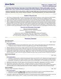 Federal Police Officer Sample Resume Law Enforcement Resume Template Cover Letter Templates Arrowmcus 11