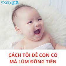 MarryBaby -